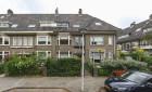 Huurwoning De Meij van Streefkerkstraat 31 -Leiden-Burgemeesterswijk