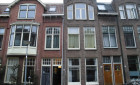 Stanza Tuinbouwstraat 81 -Groningen-Oranjebuurt