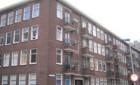 Appartement Roo-Valkstraat-Rotterdam-Agniesebuurt