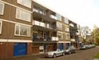 Appartement Philip Vingboonsstraat-Rotterdam-Het Lage Land