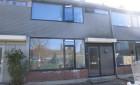 Room Goudlaan 236 -Groningen-Vinkhuizen-Noord