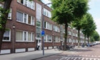 Appartement Voetjesstraat-Rotterdam-Tarwewijk