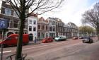 Appartement Hooigracht-Leiden-Pancras-West