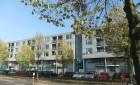 Appartement Aartsbisschop Romerostraat 189 -Utrecht-Voordorp en Voorveldsepolder