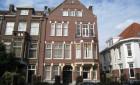 Appartement Burgemeester Reigerstraat-Utrecht-Oudwijk