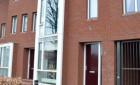 Huurwoning Molenbeekstraat-Utrecht-Dichterswijk