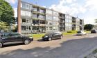 Appartement Groene Woud-Breda-Blauwe Kei