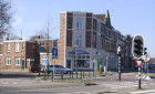 Kamer Teteringenstraat-Breda-Brabantpark