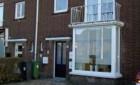 Appartement Leenderweg-Eindhoven-Kruidenbuurt