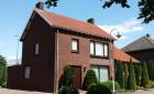 Villa Akkerstraat-Waalre-Aalst