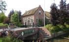 Villa Broekseweg-Meerkerk-Meerkers Broek