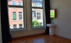 Room Tuinbouwstraat-Groningen-Oranjebuurt
