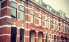 Studio Laurens Reaalstraat-Utrecht-Lombok-West