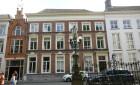 Appartement Catharinastraat-Breda-City