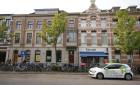 Studio Willemstraat-Breda-Station