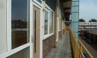 Apartment Van Oldenbarneveltplein 106 -Dordrecht-Crabbehof-Zuid