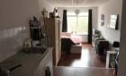 Studio Grazendonkstraat-Breda-Zandberg