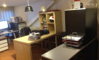 Studio Hadewychstraat-Vught-Molenstraat en omgeving