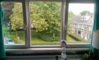 Room Koninginnehof-Tilburg-Hasselt