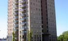 Appartement Drinkwaterweg-Rotterdam-De Esch