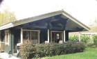 Appartement Harderwijkerweg - Hulshorst - Verspreide huizen Hulshorst