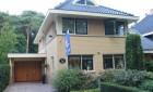 Huurwoning Vosseveldlaan-Soest-De Bunt