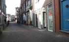 Appartement Koestraat - Amersfoort - Gote Haag