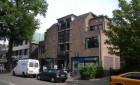 Apartment Leusderweg-Amersfoort-Voltastraat