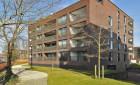 Appartement Bloemweg-Amersfoort-Bloemweg