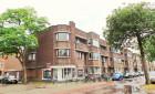 Apartment Juliana van Stolberglaan 343 -Den Haag-Bezuidenhout-Oost