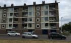 Apartment Palestrinalaan-Zwolle-Holtenbroek II