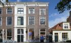 Apartment Thorbeckegracht-Zwolle-Noordereiland