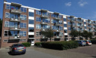 Apartamento piso Beethovenlaan-Zwolle-Holtenbroek II