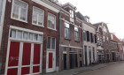 Apartment Van Hattumstraat-Zwolle-Binnenstad-Zuid