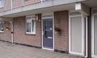 Appartement de Swaenenborgh-Meppel-Centrum