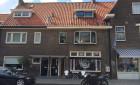 Apartment Vermeerstraat-Zwolle-Schildersbuurt