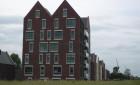 Appartement de Omloop-Kampen-De Venen