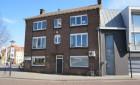 Apartamento piso Blekerswegje-Zwolle-Bagijneweide