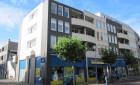 Apartment Vijfhoek-Zwolle-Binnenstad-Zuid