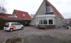 Huurwoning van Nahuysweg-Hasselt-Molenwaard