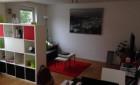 Apartment Van de Coulsterstraat-Tilburg-Broekhoven