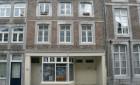 Studio Hoogbrugstraat-Maastricht-Wyck