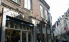 Studio Leliestraat-Maastricht-Binnenstad