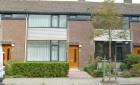 Room Amethiststraat-Groningen-Vinkhuizen-Noord