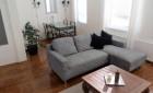 Apartment Van Brederodestraat-Den Haag-Geuzenkwartier