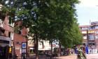Appartement Sint Christoffelstraat-Roermond-Binnenstad