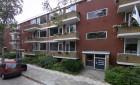 Apartment Canadalaan-Groningen-Corpus Den Hoorn-Noord