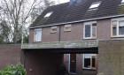 Appartamento Mudaheerd-Groningen-Beijum-West