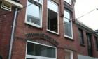 Apartment Kleine Kromme Elleboog-Groningen-Binnenstad-West