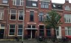 Apartment Kraneweg-Groningen-Schildersbuurt